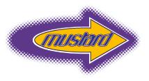 Mustard Graphics